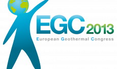 Shallow Geothermal Applications in Turkey
