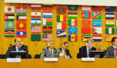 Turkey's Participation to COFO