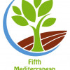 5th Mediterranean Forest Week is approaching!