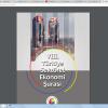 Türkiye Sektörel Ekonomi Şurası