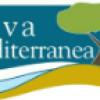 Mediterranean Forest Week, 20-24 March 2017 Agadir