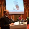 THE AGADIR COMMITMENT TOWARDS A MEDITERRANEAN REGIONAL INITIATIVE ON FLR
