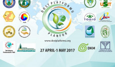 First International Workshop  of PLANFOR-27 April-1 May 2017
