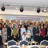 PLANFOR 1st International Workshop was held in Alanya
