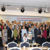 PLANFOR 1st International Workshop was held in Alanya