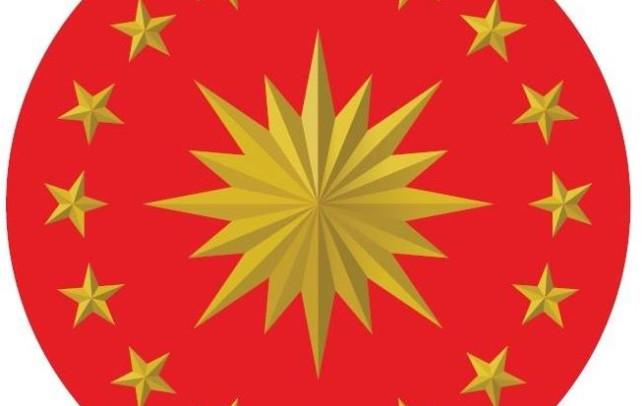 Turkish executive structure
