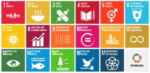 UN_SDGs_sept2015