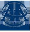 aa_logo_baski