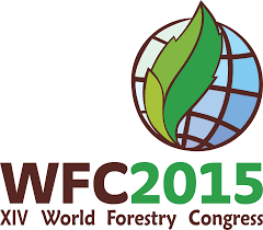 world forestry congress