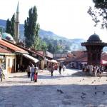 1280px-Day_in_Sarajevo