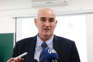 Organizacije iz BiH, Alanije i Turske potpisale sporazum o saradnji u oblasti zaštite prirode i šumarstva