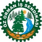 Oz Orman Logo_2_27