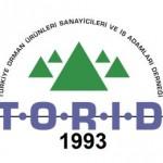TORİD-Orijinal-Logo-kucuk
