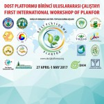 calıstay posteri-26 Nisan