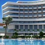 elvin-deluxe-hotel-0
