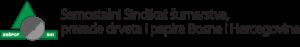 SSSPDP_logo1