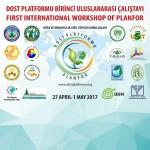 calıstay-posteri-26-Nisan-300x300