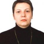 Lejla Catic